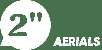 2-inch Aerials