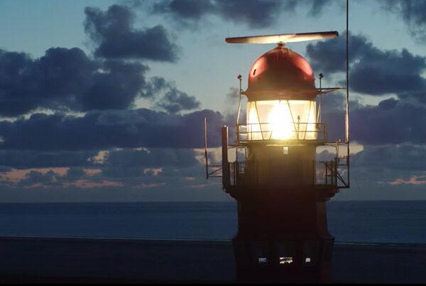 Drone Operator in Leeuwarden Friesland